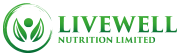 LiveWellNutrition