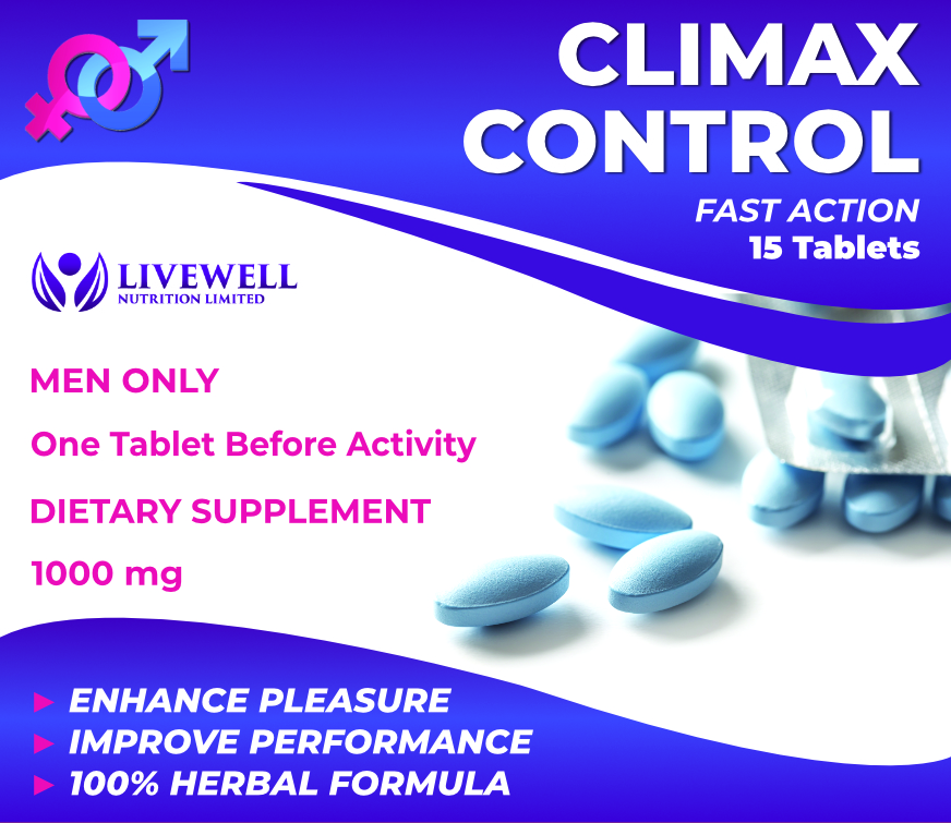 Box Climax control 01